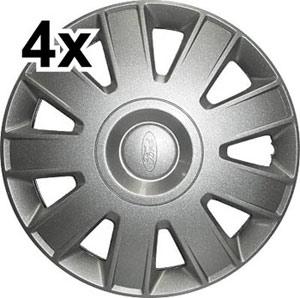 колпаки r15 для ford focus 2
