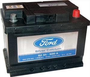 Акк�м�ля�о� на �о�д batteries for ford edge limited